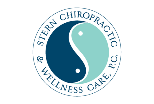 Stern Chiropractic